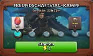 TU Quests - Freundschaftstag-Kampf 1