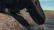Buffalord Soldiorsix