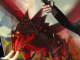 Todesgreifer/School of Dragons