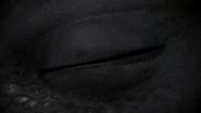 Dragons-Die Reiter von Berk Vorspann 01