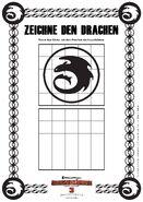 Dragons3 Sammelmappe3 09