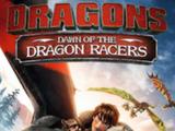 Dragons-Das große Drachenrennen