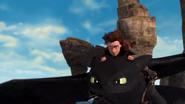 Dragons-Die Reiter von Berk Vorspann 26