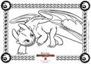 Dragons3 Sammelmappe3 10