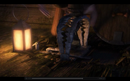 Screenshot 2015-11-22-17-31-15