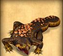 Schleimschmock/Dragons-Aufstieg von Berk