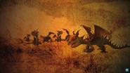 Dragon Manual - Schrecklicher Schrecken 4