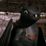 Toothless-dreamworks-dragons-riders-of-berk-33658060-1037-1037
