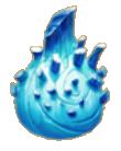 AvB Frostfurchts großer Bruder Ei