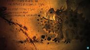 Dragon Manual - Gronckel 5