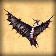 Taifumerang Titan - FB