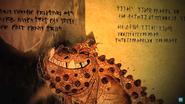 Dragon Manual - Gronckel 8