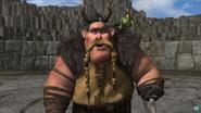 Dragon Training - Schrecklicher Schrecken 2
