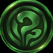 Icon Phantomklasse Bild 0 Logo