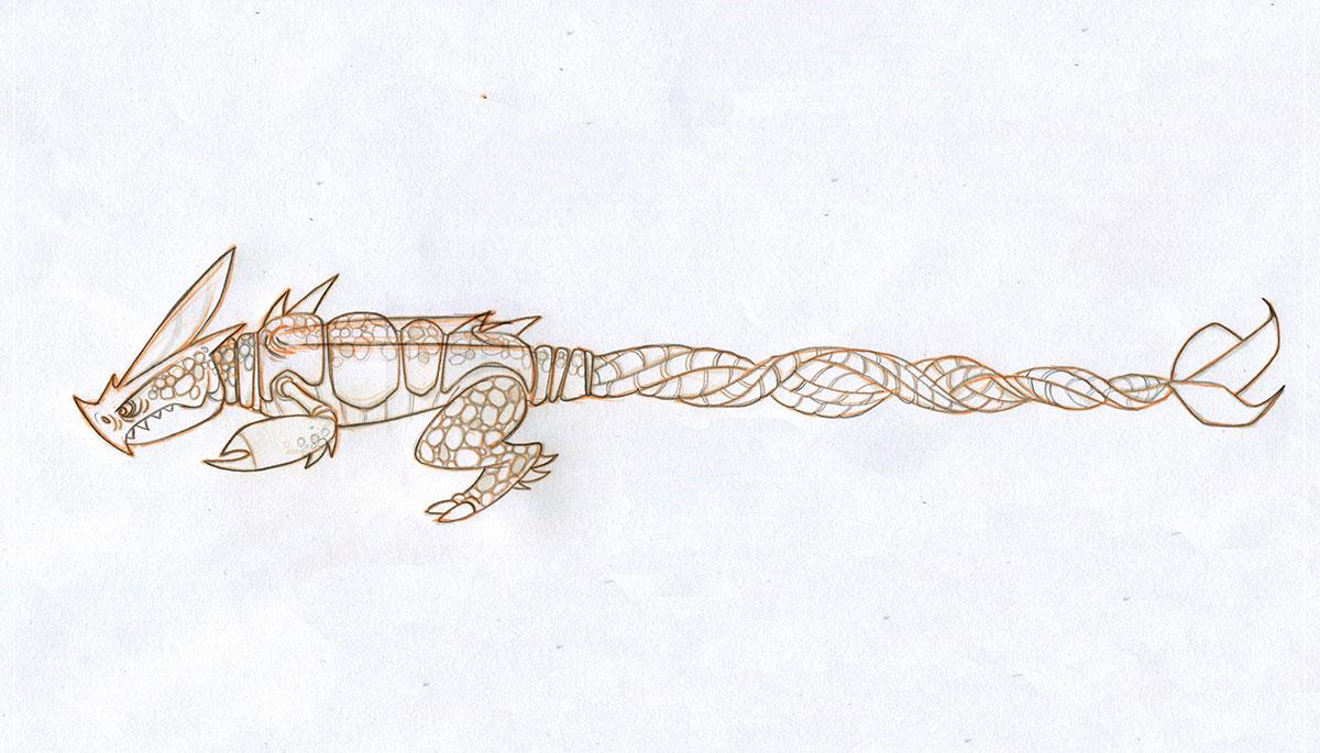 15 dragons auf zu neuen ufern ausmalbilder  top kostenlos