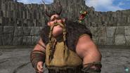 Dragon Training - Schrecklicher Schrecken 7