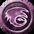 Angriffsklasse-Wappen