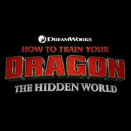 HTTYD3 New World-