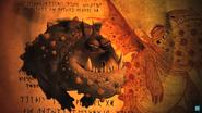 Dragon Manual - Gronckel 3