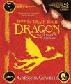 HTTYD Ultimate Edition Buch 1