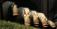 Schafe 2.1