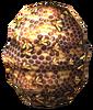 SoD Tier Bienenstock