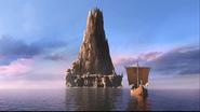 Dracheninsel-0