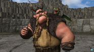 Dragon Training - Schrecklicher Schrecken 6