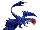Dramillion/Dragons-Aufstieg von Berk