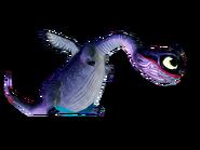 Glutkessel School Of Dragons Drachenzähmen Leicht Gemacht Wiki
