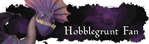 Hobblegrunt efdcd