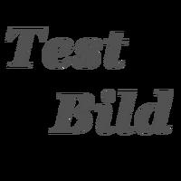 Test Bild