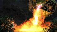 Feuerschweif Feuer Serie