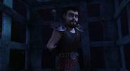 Viggo grimborn 1