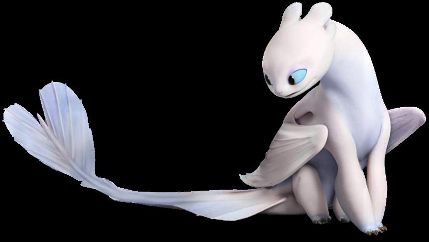 ausmalbilder dragons tagschatten  kinder ausmalbilder