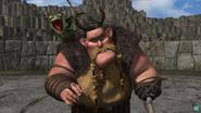 Dragon Training - Schrecklicher Schrecken 4