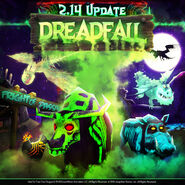 Dreadfall 2018 3