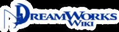 Dreamworks - Logo
