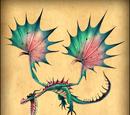 Zahnmeister/Dragons-Aufstieg von Berk