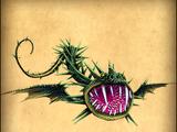 Eilender Tod/Dragons-Aufstieg von Berk