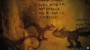 Dragon Manual - Nadder 5