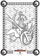 Dragons3 Sammelmappe3 13