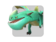 Mudraker SoD-icon