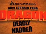 The Dragon Manual