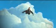 Flugverbot 9