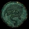 Phantomklasse-Runenstein