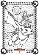 Dragons3 Sammelmappe3 15