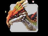 Stinger LS-icon