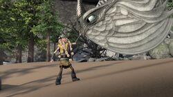 Large rts 140407 1340 8f0f83ed dreamworks dragons-die waechter von berk