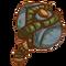 DoNR Ausrüstung Archaischer Hammer